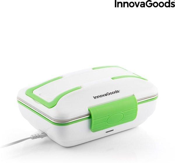 InnovaGoods Pro Gadget Tech Elektrische Lunchbox