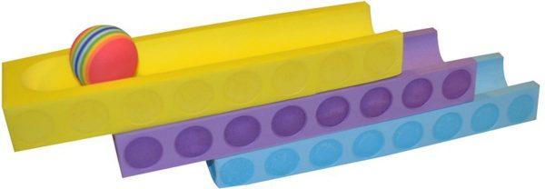 Bath Blocks uitbreidingsset