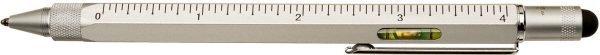 9-in-1 Tool Pen