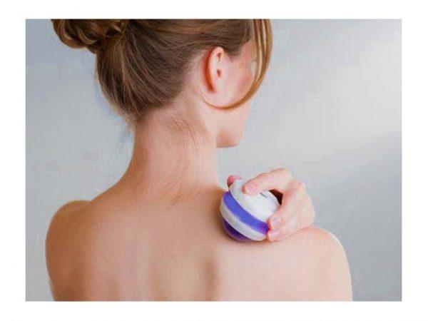 Massage Roller