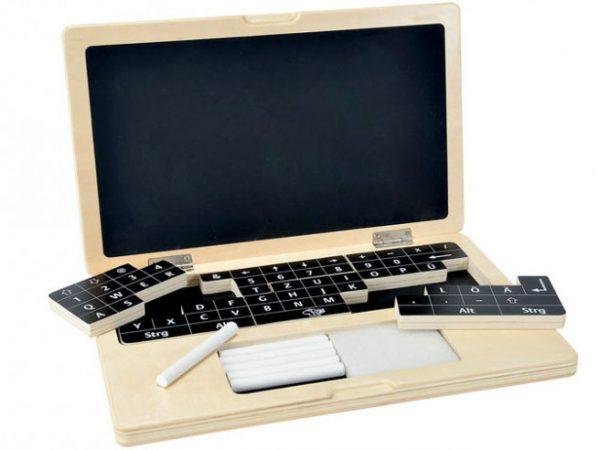 Mijn Eerste Laptop