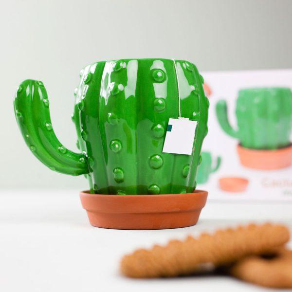 Balvi Cactus mok