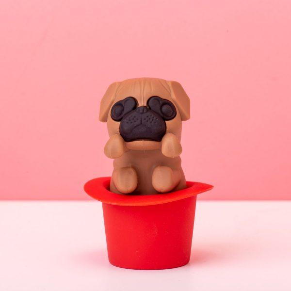 Hond Tea Infuser - Invotis